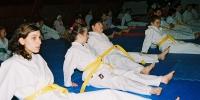suncokret-karate-2