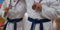 suncokret-karate-4