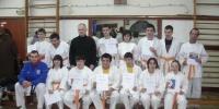 suncokret-karate-8