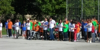 suncokret-mini-olimpijada-4