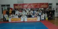 suncokret-karate-3