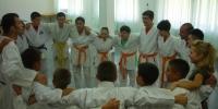 suncokret-karate-5