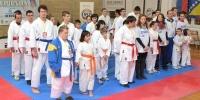 suncokret-karate-6