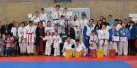 suncokret-karate-7