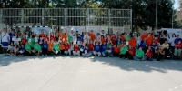 suncokret-mini-olimpijada-1