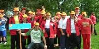 suncokret-mini-olimpijada-2